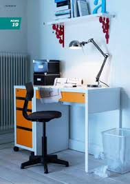 cool home office furniture furniture astonishing office desk furniture ikea f home office furniture cool office awesome desk furniture bush