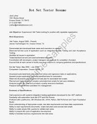 sample resume for qtp experience   resume template word nurse    below experience on resume mobile testing resume sample qtp tutorials   examples experience on resume education below qampa automation engineer