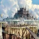 <b>Скандинавские мифы</b>, легенды, саги и сказания викингов читать ...