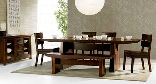 asian dining room sets 2016 asian dining room sets asian dining room furniture
