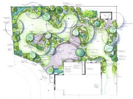 Small Picture Amusing Garden Design Software Online 69 With Additional Interior