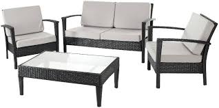 brown wicker outdoor furniture dresses:  acff w h