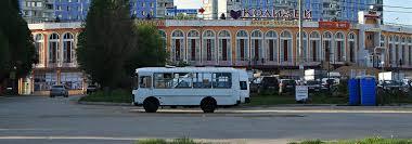 Купить <b>подростковые кровати</b> от 2720 руб. в Самаре и интернет ...