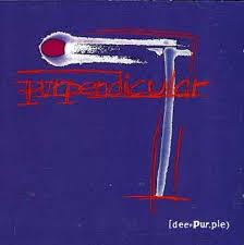<b>Deep Purple</b> | Biography & History | AllMusic