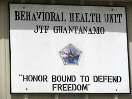 photos inside guantanamo s prison newshour health care at guantanamo includes a behavioral health unit dental and other medical facilities