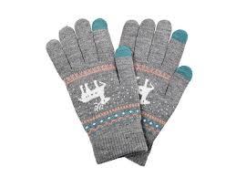 <b>перчатки</b> - Аксессуары