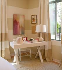 1000 images about the office on pinterest world market desks and craft rooms chic home office desk