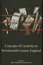 imitating art essays in biography  imitating art essays in biography