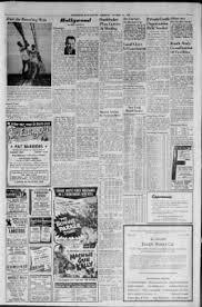 Pittsburgh Post-Gazette from Pittsburgh, Pennsylvania · Page <b>31</b>
