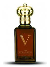 <b>V for</b> Men <b>Clive Christian</b> cologne - a fragrance for men 2012