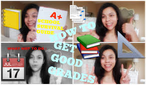 how to get good grades study hacks that actually work  how to get good grades study hacks that actually work 2015