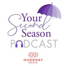 Your Second Season