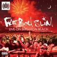 Live on Brighton Beach [Clean]