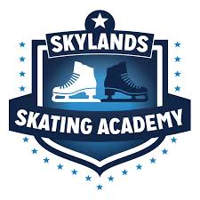 skylands ice world new jersey s premier ice hockey skating complex proud home of