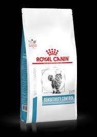 <b>ROYAL CANIN</b> Sensitivity Control SC 27 Feline корм <b>сухой</b> ...