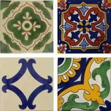 Old <b>World</b> Tiles: Handmade Tiles, Hand-Painted Decorative Tiles