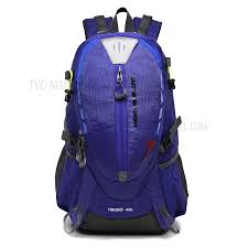 AOFENG 8989 <b>Multi-functional 40L Outdoor</b> Sports <b>Backpack Hiking</b> ...