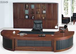 wonderful office furniture houston 2 creative home office office furniture ideas for office space design an awesome home office creative home