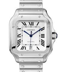 Watches of Switzerland: <b>Luxury</b> Watches, Designer Swiss <b>Watch</b> ...