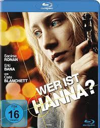 Wer.ist.Hanna.2011.German.AC3.HDRip.x264.FuN. Posted on March 23, 2014. Wer ist Hanna? 15 Jahre sind vergangen, seitdem CIA-Agent Erik Heller abgetaucht ist ... - 4j9k2aol