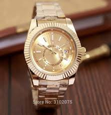 Best Offers roles luxury <b>watches quartz</b> ideas and get free shipping ...