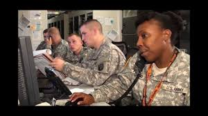 us army cyber protection teams are recruiting us army cyber protection teams are recruiting