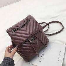 <b>HIFAR Leather Bags</b> For Women 2019 Luxury <b>Handbags</b> Women ...