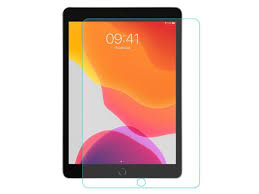<b>Защитное стекло ZibelinoTG</b> для APPLE iPad 10 2 2019 ZTG APL ...