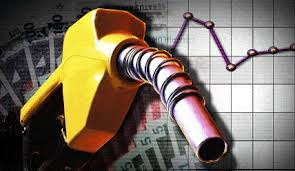 Image result for petrol harga