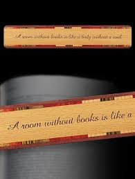 Reading Books Quotes About Suede. QuotesGram via Relatably.com
