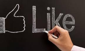 Image result for facebook education