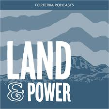Land & Power