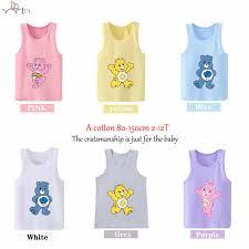 2019 <b>new Bing</b> Rabbit Bunny <b>Cartoon</b> Fashion o neck T shirt ...