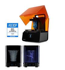 3D Form Tunisie imprimantes 3D, Scanner 3D, <b>Filaments</b> PolyMaker...