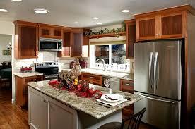 sacramento kitchen design contractor nari contractor of the year award winner sacramento kitchen remodel fr