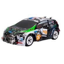 <b>Wltoys</b> K989 <b>Радиоуправляемый</b> автомобиль 1:28 ...