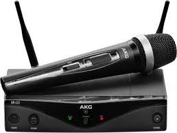 Купить микрофон <b>akg</b> 420 в интернет-магазине в Москве ...