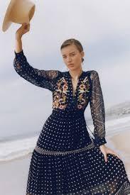 <b>Dresses</b> | <b>Dresses</b> for Women | Anthropologie