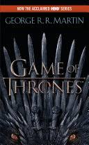 A Game of Thrones (A Song of <b>Ice and Fire</b>, Book 1) - George R.R. ...