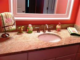 ideas owls decor  awesome nursery owl bathroom decor ideas also owl bathroom decor