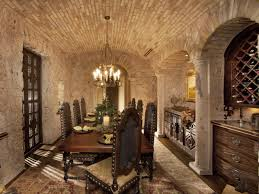 Tuscan Style Dining Room Furniture 1000 Images About Great Room On Pinterest Old World Tuscan Style