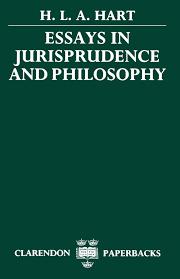 essays in jurisprudence and philosophy amazon co uk h l a essays in jurisprudence and philosophy amazon co uk h l a hart 9780198253884 books