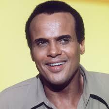 <b>Harry Belafonte</b> - Songs, Wife & Movie - Biography