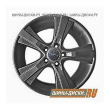 <b>Диски колесные</b> с диаметром обода <b>15</b> дюймов - цены