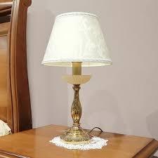 <b>Настольная лампа Reccagni Angelo</b> P, арт. 5502Р