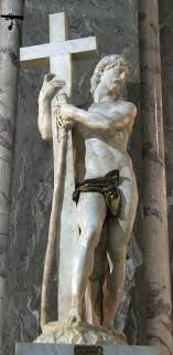 michelangelo timeline the best artists christ