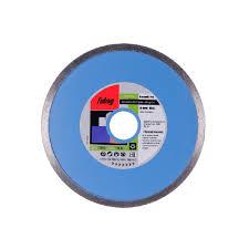 <b>Алмазный диск Fubag</b> Keramik Pro 150/25.4 13150-4 в Москве ...