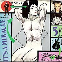 "Classic album revisited: <b>Culture Club's</b> ""<b>Colour</b> By Numbers"" - Metro ..."