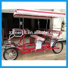 4 колеса велосипед