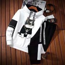 <b>Men's</b> Casual Suit <b>Summer</b> New Fashion <b>Simple Personality</b> Pattern ...